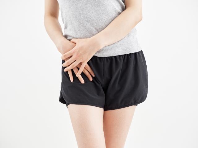 股関節の痛み.jpg