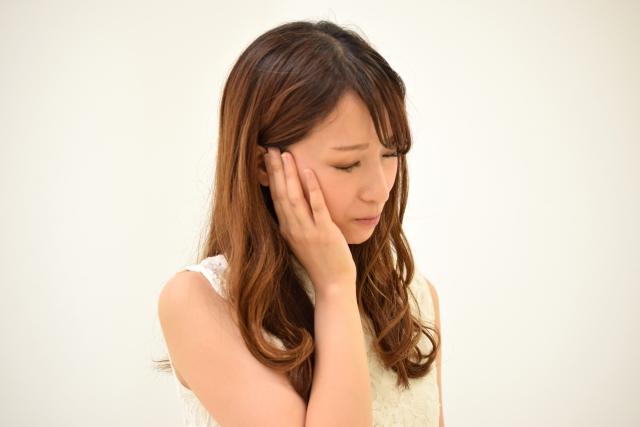 顎関節症.jpg